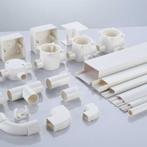 安装PVC穿线管时有哪些注意事项