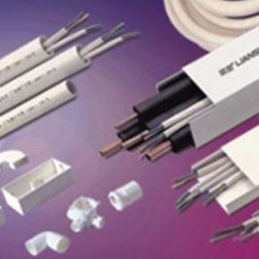 检测PVC线管的方法都有哪些(一)