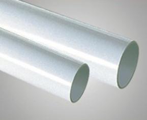 UPVC管和PVC管的区别