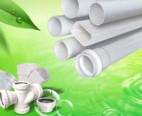 安装河南PVC管时需要注意什么