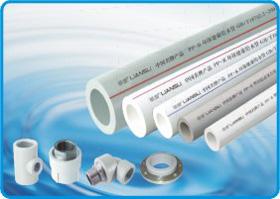 河南联塑实业,PVC给水管生产厂家,PE管材