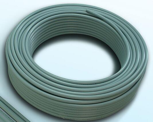 联塑实业, PE给水管生产厂家,PE给水管.jpg